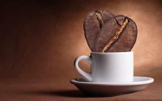 моя, love, доброе, утро, стих, добрым, утром, этом, короткие, many,