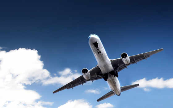 airplanes, fantasy