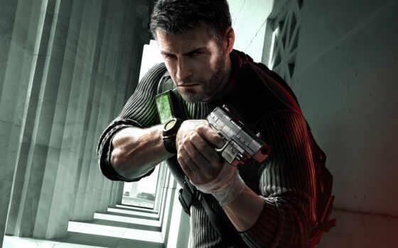 парень, крутой, пистолетом, тэги, пистолет, оружие,
