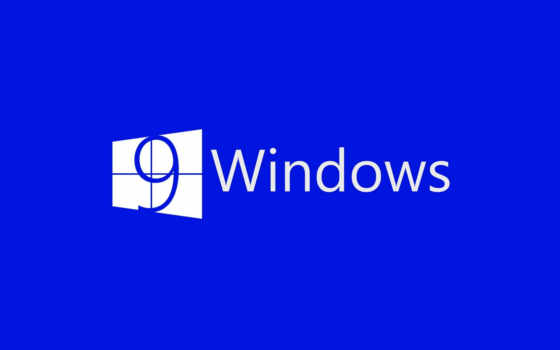 windows, hành, nın