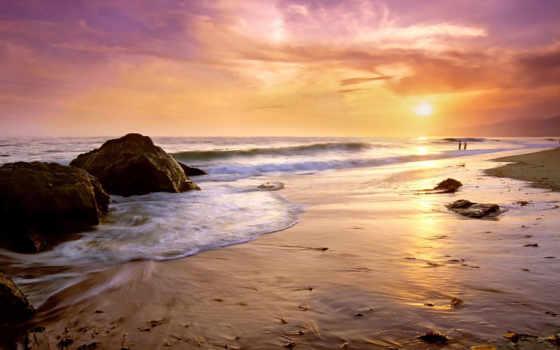 пляж, california, beaches, zuma, mentions,