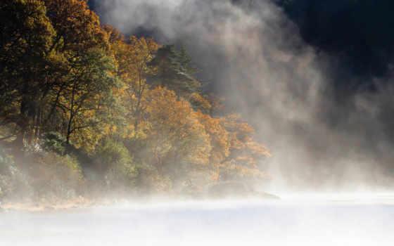 нояб, озеро, изображение