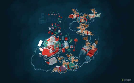 christmas, iphone, new,