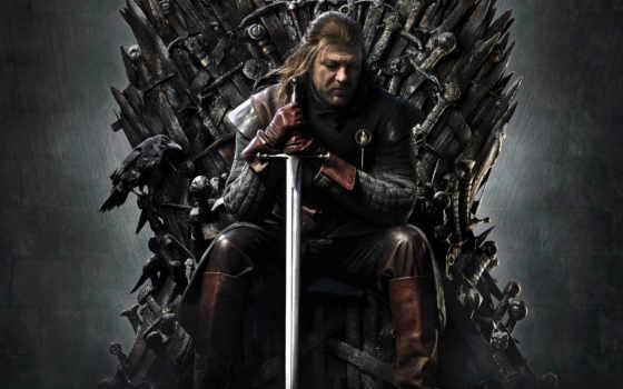 престолов, game, season, серия, смотреть, online,