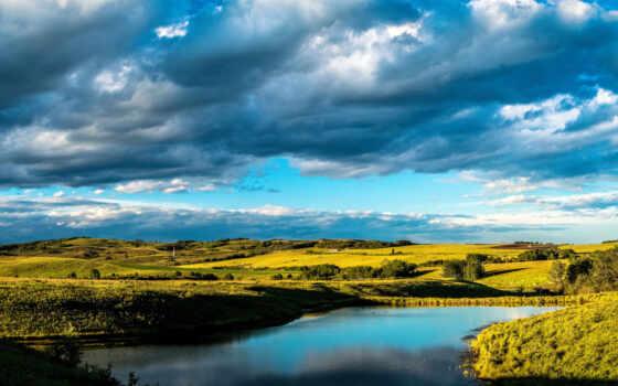 oblaka, flickr, природа, landscape, turner, изображение, картинка, поля, photos,