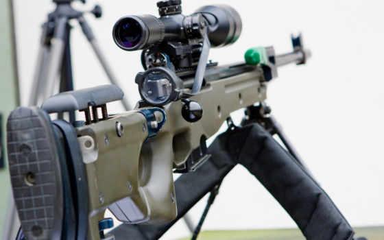 только, снайпера, но, противника, рядах, винтовок, снайперских, shot, может, smite, sow,
