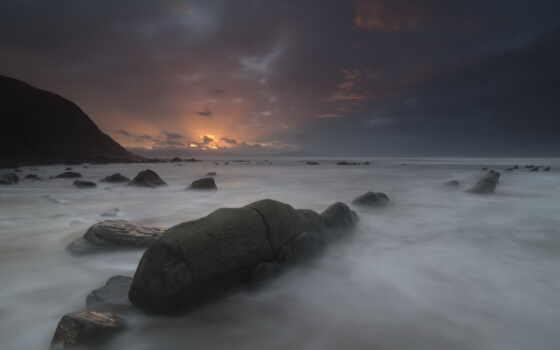 misty, но, ди, story, пляж, mobile, amaze, rock, grey
