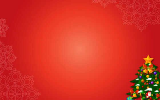 christmas, tree Фон № 31307 разрешение 1920x1440