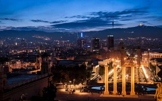 barcelona, artistic, download, you, high,