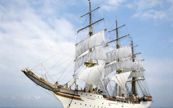 korabl, more, корабли, теги, океан, категория,