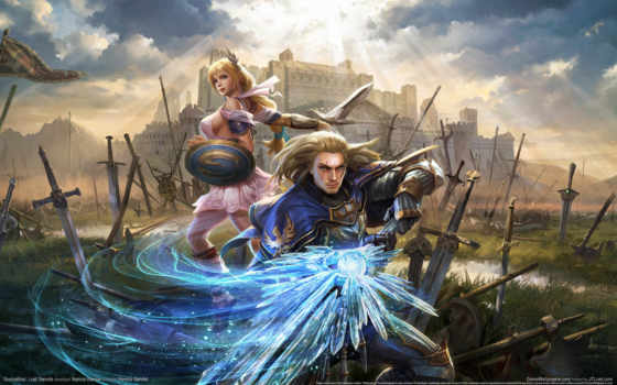 lost, swords, soulcalibur, soul, calibur, game, файтинга, play, free,