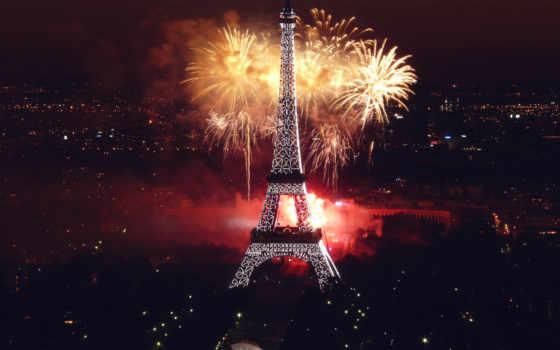 turret, эйфелева, париж Фон № 125430 разрешение 1920x1200