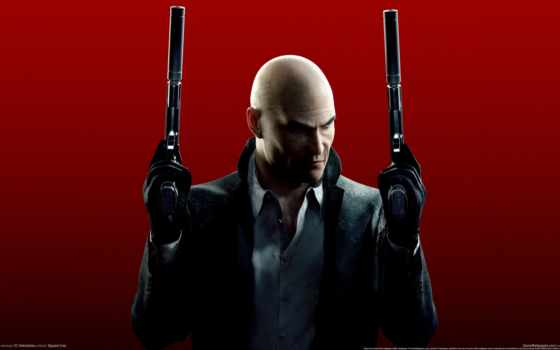 hitman, агент, absolution, pinterest, об, art, more,