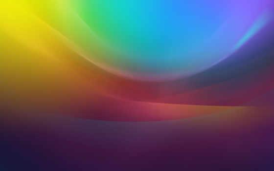 alcatel, abstract, desktop, resolution, high, por, minimal,