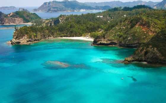 острова, галапагосские, туры, марианские, островов, северные,