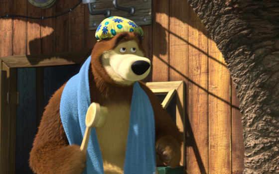 мэри, медведь, game, online, разгадайка, медведя, серия, игры,