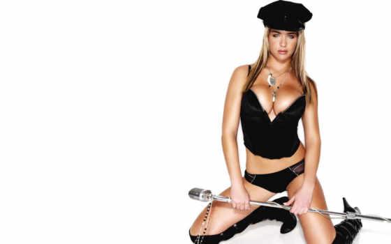 devushki, girls, мар, atkinson, сексуальные, стройное, тело, самые, je, красавица, magazine,
