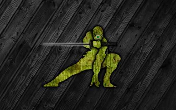 gear, металл, solid, ninja, бесплатные,