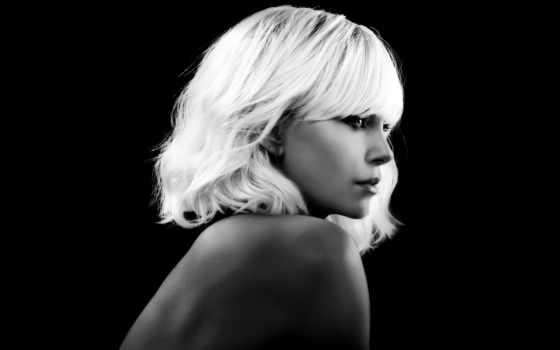 blonde, взрывная, фильма, atomic, сниматься, kinonews, смотрите,