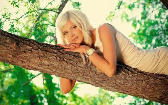широкоформатные, красивые, бесплатные, блондинки, весь, большие, memes, блондинкам,