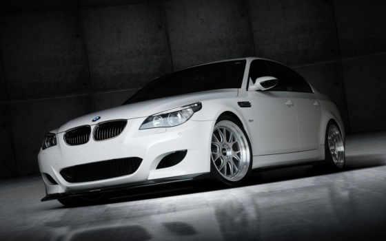 bmw, bbs, белый, седан, wheels, бмв, картинка, картинку,