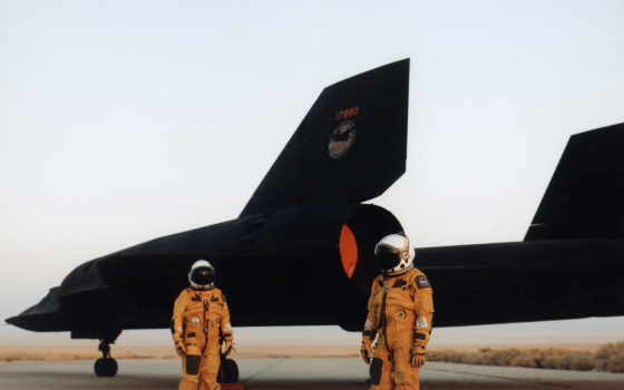 sr, blackbird