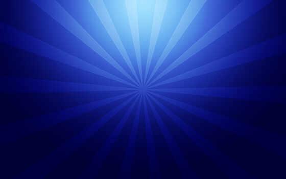 синий, линии Фон № 25337 разрешение 1920x1200