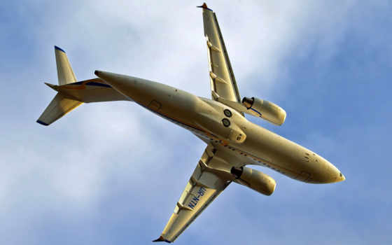 Авиация 49230