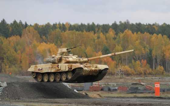 ,россия, arms, экспо, выставка, вооружения, международная, боеприпасов, танк, техника,