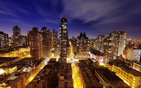нью, york, new Фон № 94593 разрешение 1920x1200