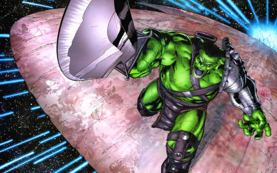 hulk, planet, thor, ragnarok, халк, that, avengers, руффало, marvel, comics,