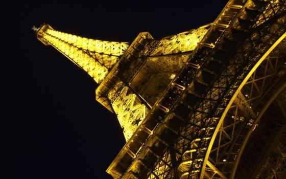eiffel, башня, париж, torre, франция, desktop, parís,