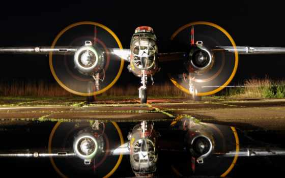 самолёт, world, war, ww, pinterest, bombers, об, wwii, planes,