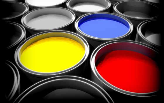 краска, краски, банки, color, краску, красок, авто, купить, imgator,