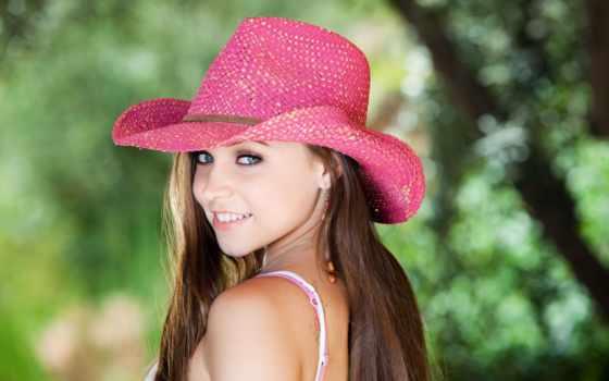 красивые, шляпы, яndex, руками, sombrero, honor, fashion, летняя, своими, коллекциях, женские,
