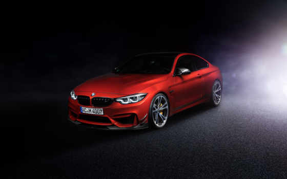 bmw, coupe, ас, schnitzer, cars, desktop, resolutions,