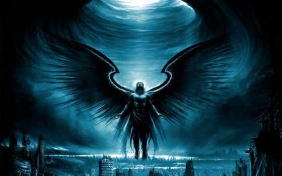 angel, найти, был, вконтакте, именем, друзей, тех, парень, ваших, фотографий,