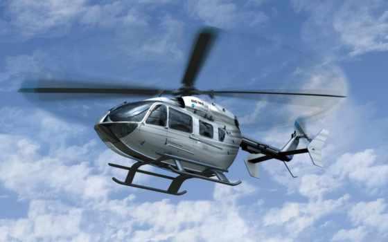 eurocopter, ec