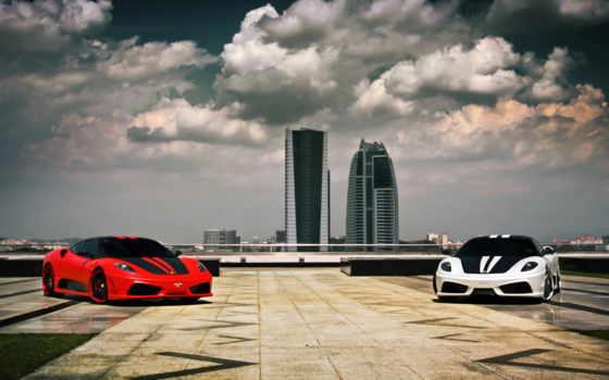 cars, ferrari Фон № 6025 разрешение 2560x1600