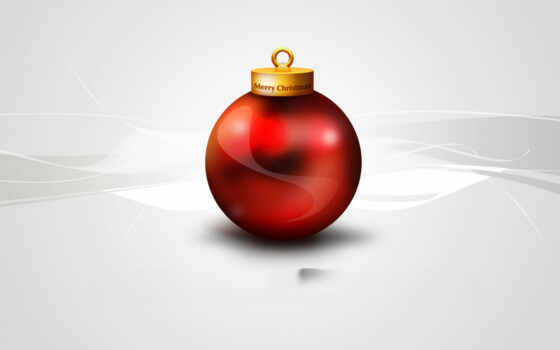 christmas, bless