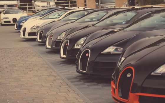 car, monterey, bugatti