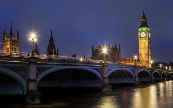 london, англия, великобритания
