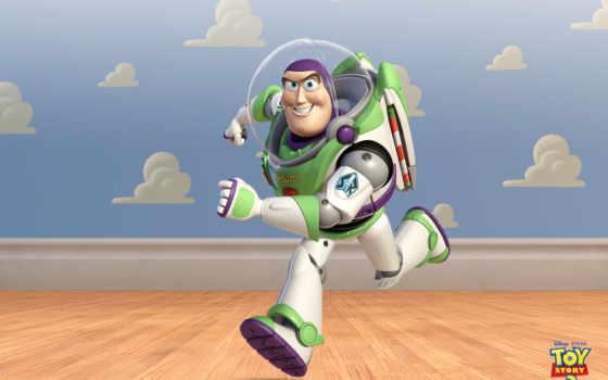 story, toy, история, игрушек, лайтер, buzz, woody, бесконечность, limit,