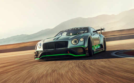 bentley, continental, new, car,, monza,