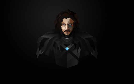 maller, джастин, game, art, thrones, директор, online,