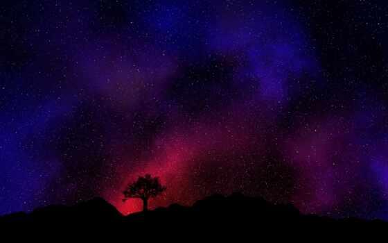pantalla, фон, fondo, negra, galaxia, galaxy, космос, nebulosa, gratui, digital, purple