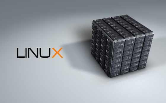 linux, обои, ubuntu, куб, mirrors, линукс, edge, ф
