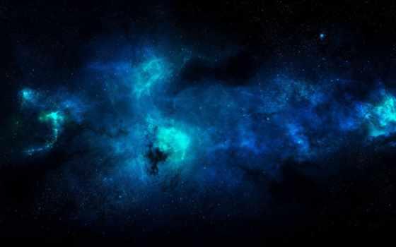 space, blue, планеты Фон № 42455 разрешение 1920x1080