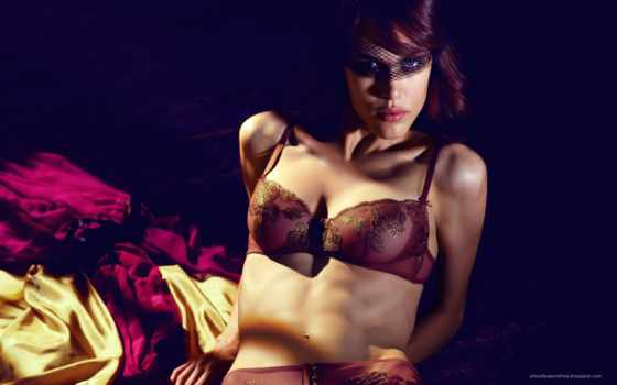 lingerie, aymeline, фото