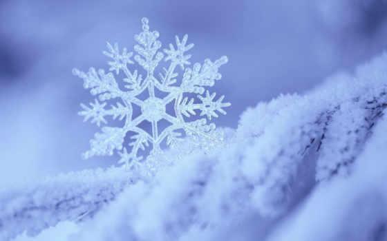 снежинка, скачиваниямпо